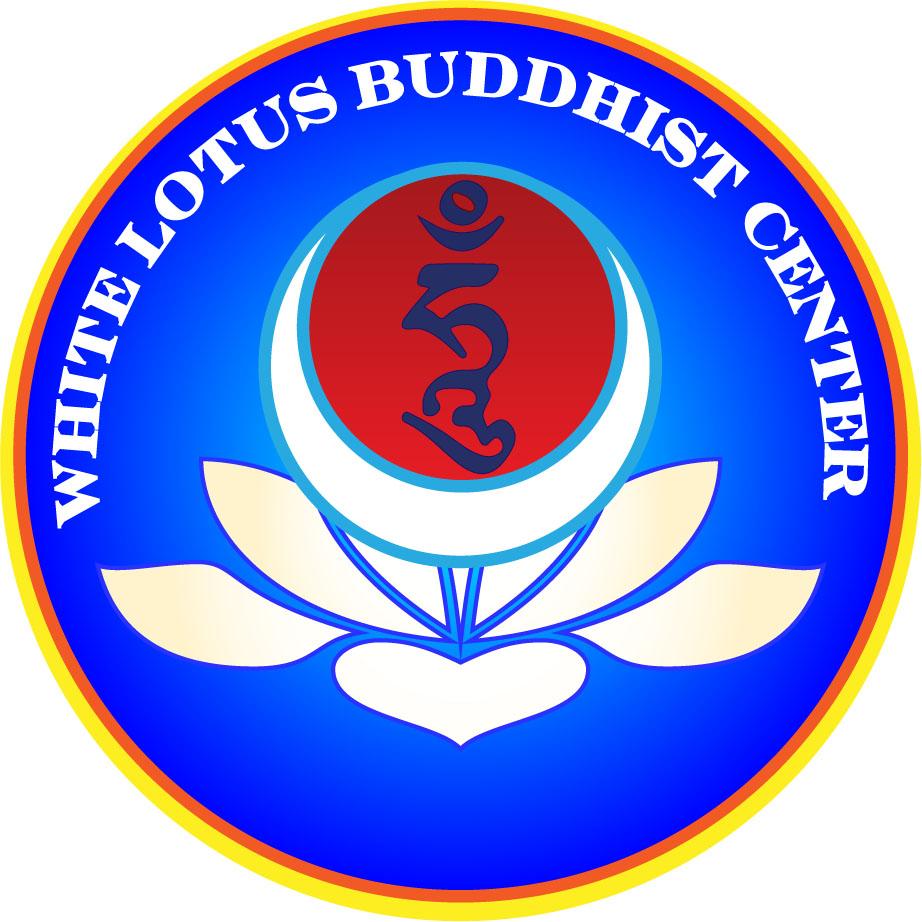 whitelotusdharma.org