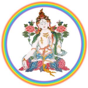 White Tara Practice